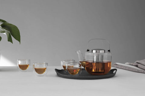 Bjorn™ Tea Set-VIVA Scandinavia