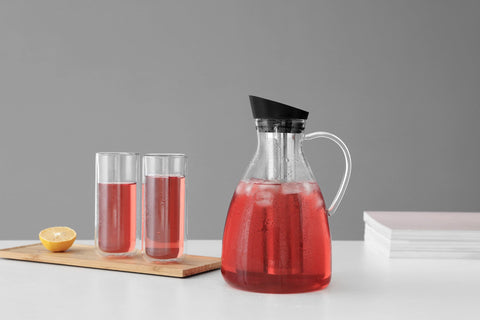 Infusion™ Iced Tea Carafe Large-VIVA Scandinavia
