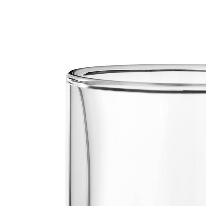 Classic™ Double Wall Cup - Set Of 2, 330ml - VIVA