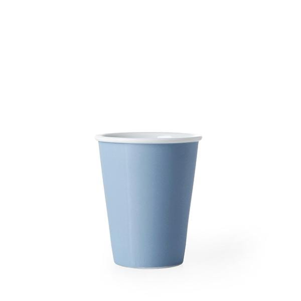 Anytime™ Laura Cup - VIVA | Color=hazy blue