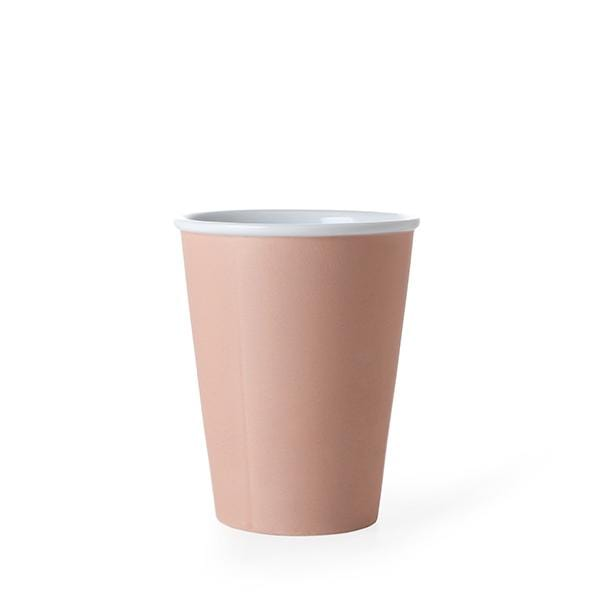 v70853-andy-cup-nordic-brick