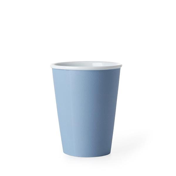 Anytime™ Andy Cup - VIVA | Color=hazy blue