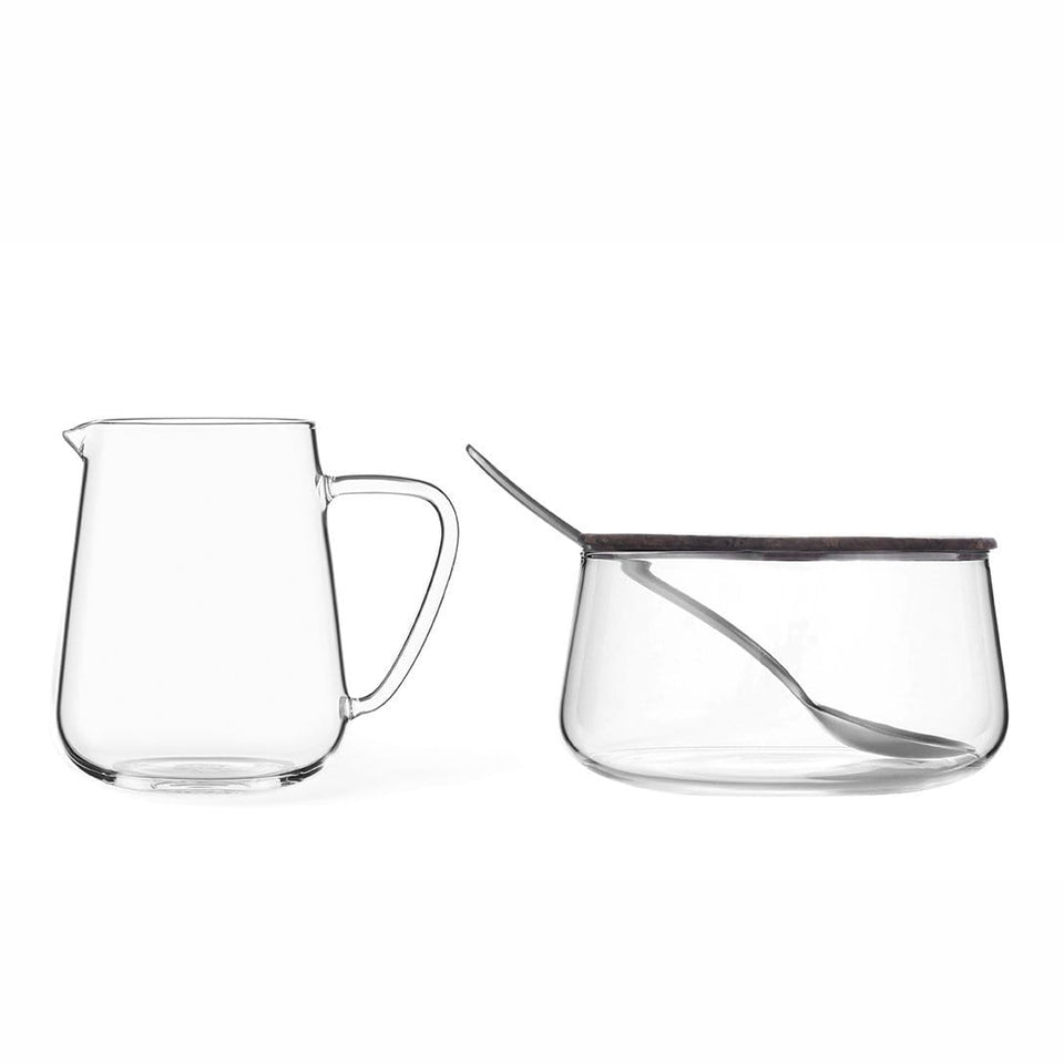 Classic™ Milk And Sugar Set-VIVA Scandinavia