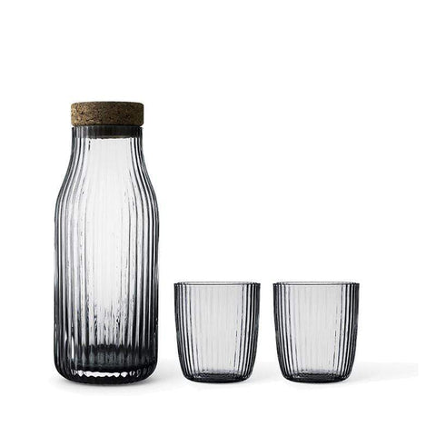 Christian™ Water Carafe Set-VIVA Scandinavia