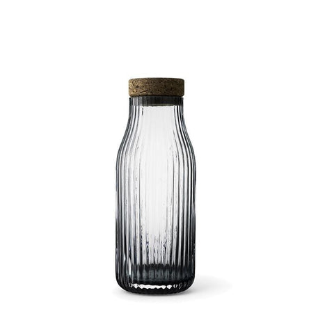 Christian™ Single Water Carafe-VIVA Scandinavia