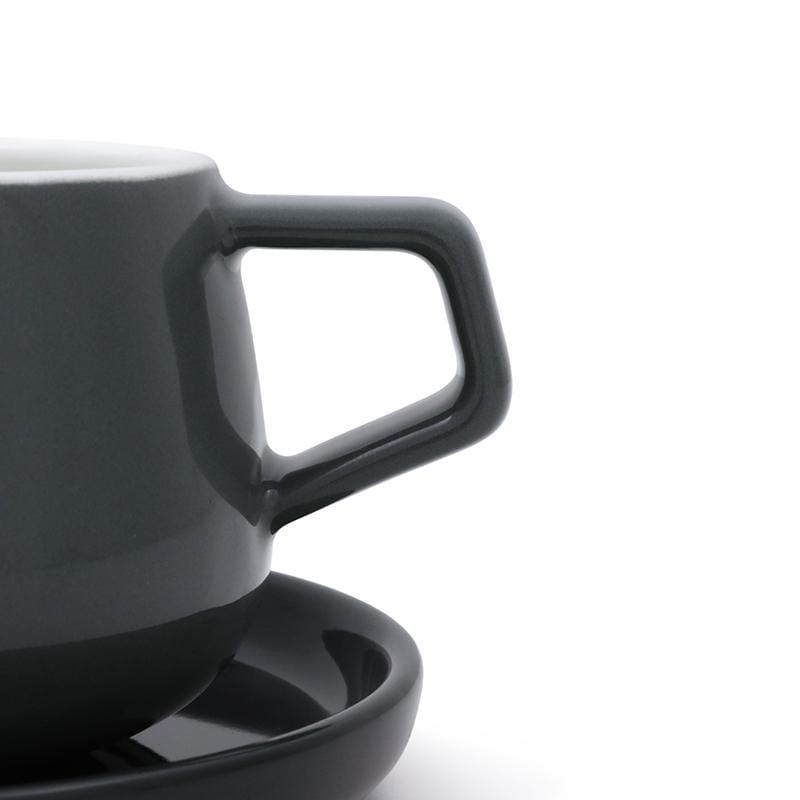 Classic™ Ella Tea Cup (Outlet) - VIVA
