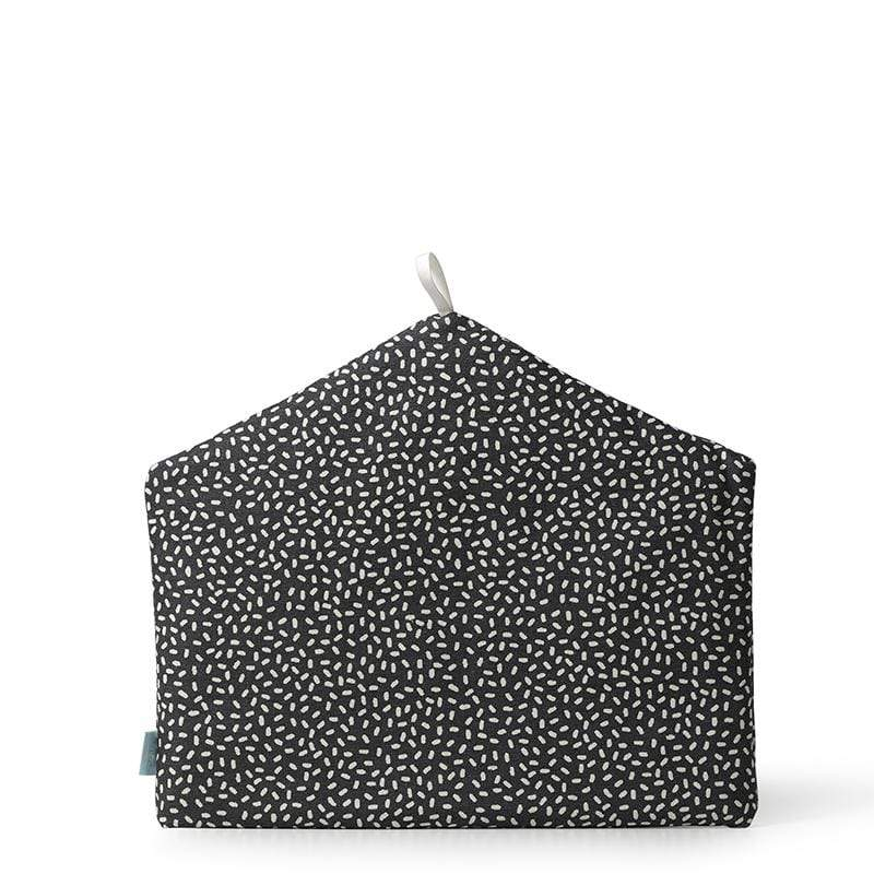 Jaimi™ Tea Cozy - VIVA | Color=falling snow