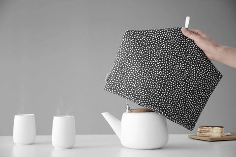 Jaimi ™ Tea Cozy-VIVA Scandinavia