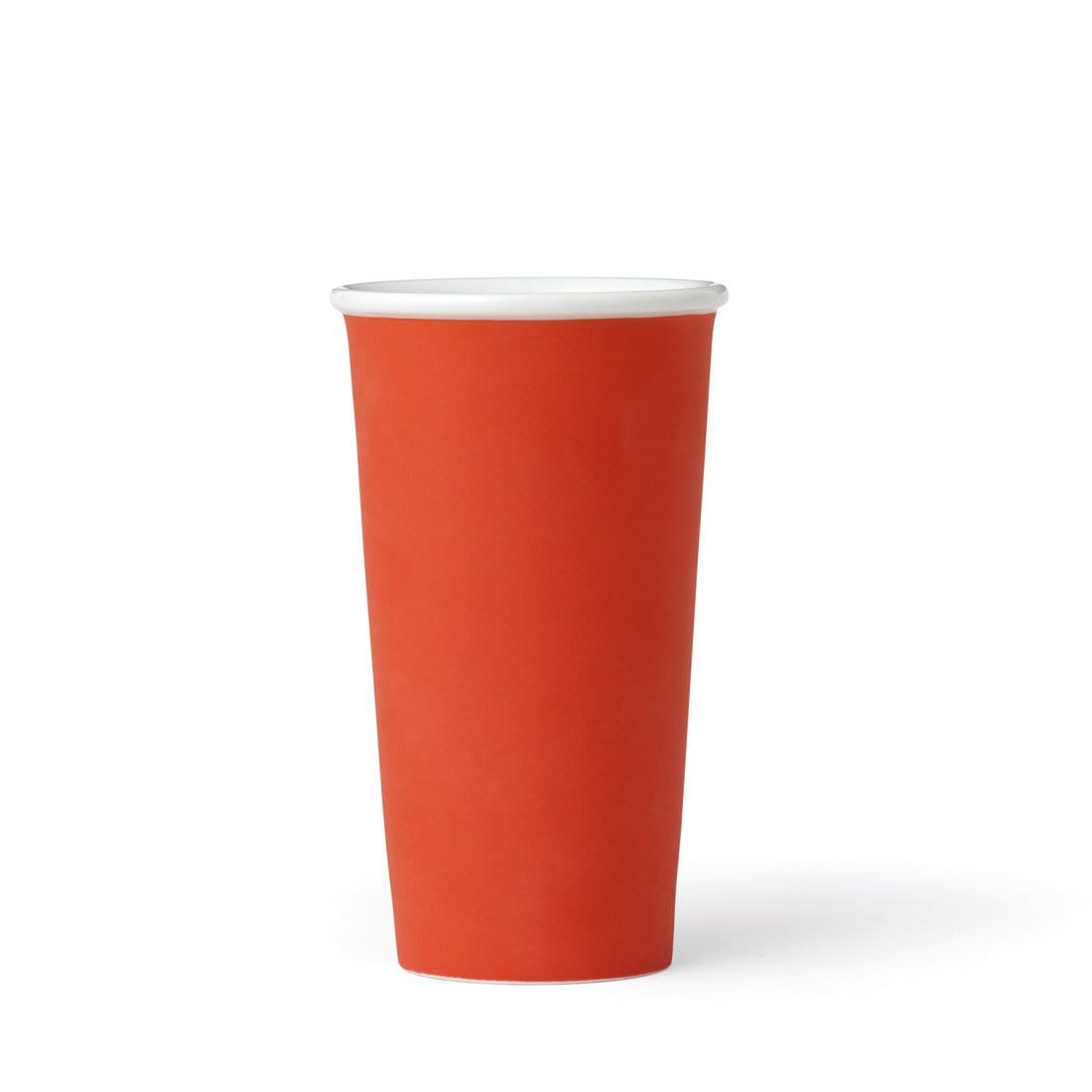 Anytime™ Emma Cup - VIVA | Color=Citrus