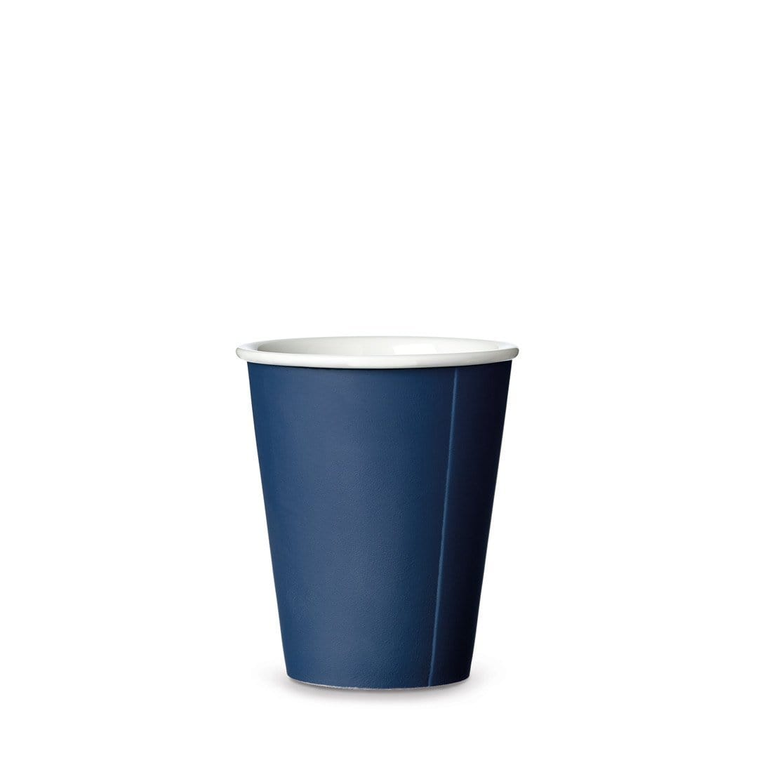 Anytime™ Laura Cup (Outlet) - VIVA | Color=Midnight