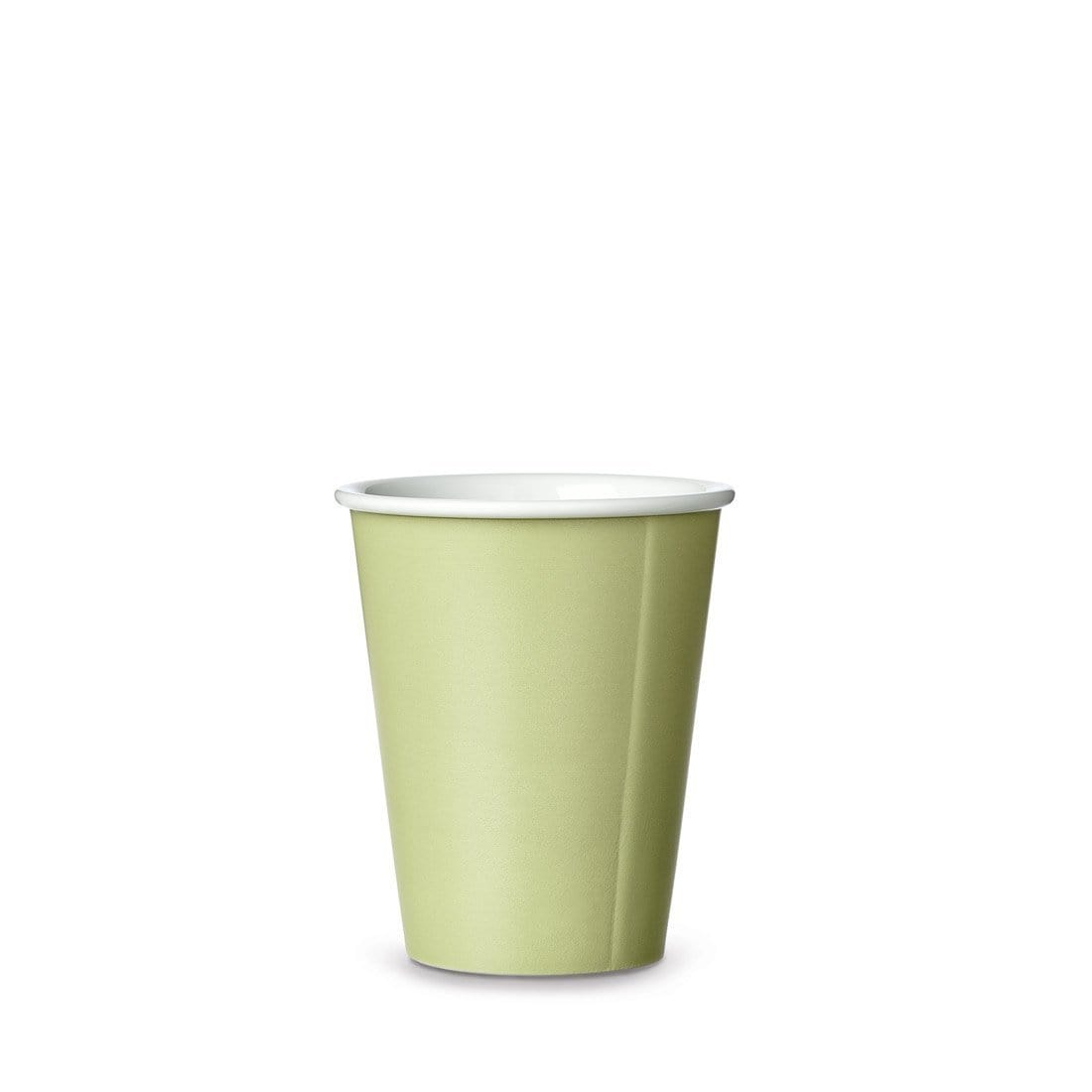 Anytime™ Laura Cup (Outlet) - VIVA | Color=Lime