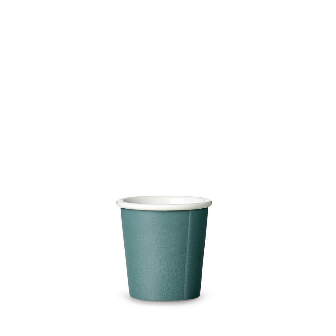 Anytime™ Anna Cup - VIVA | Color=Ocean