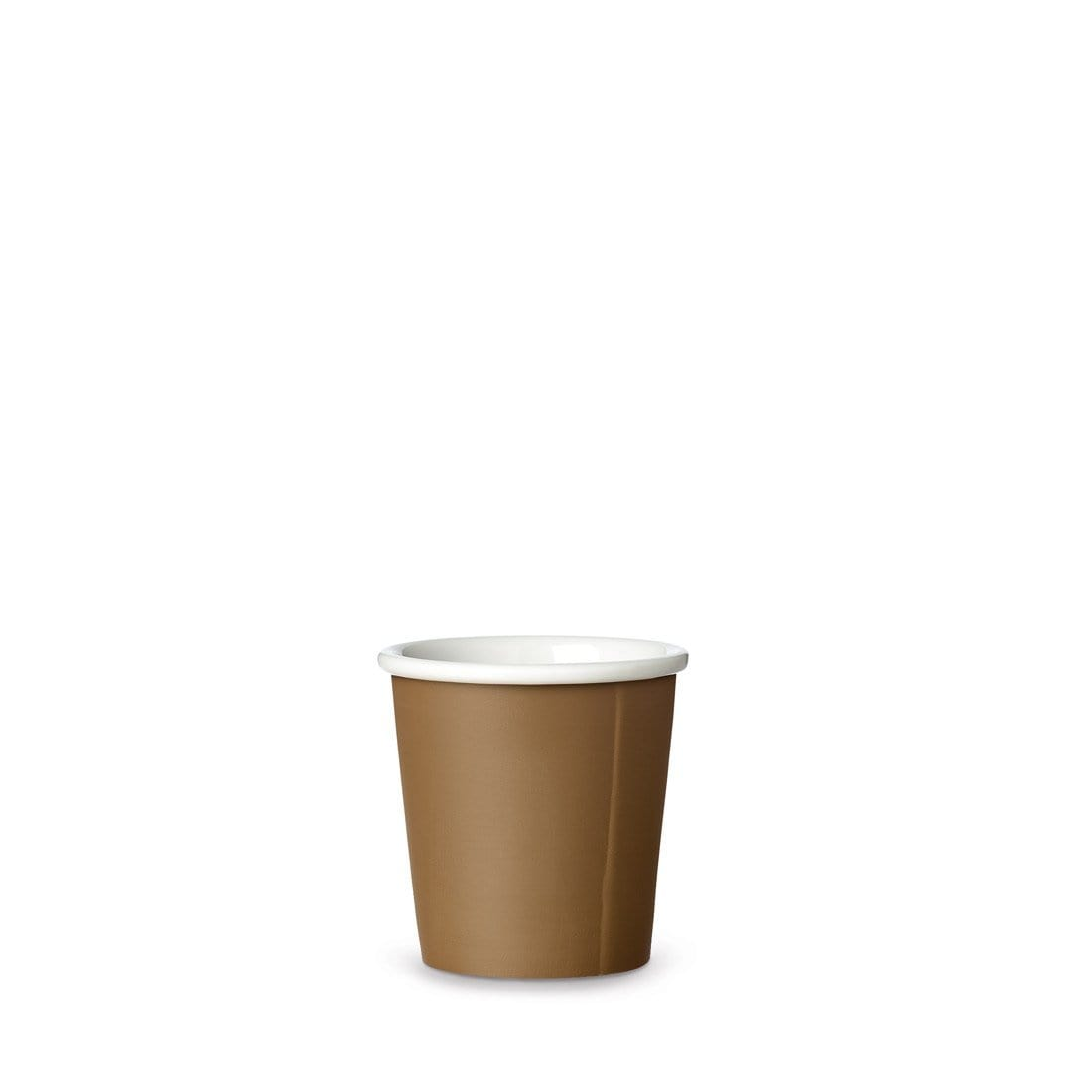 Anytime™ Anna Cup - VIVA | Color=Cinnamon