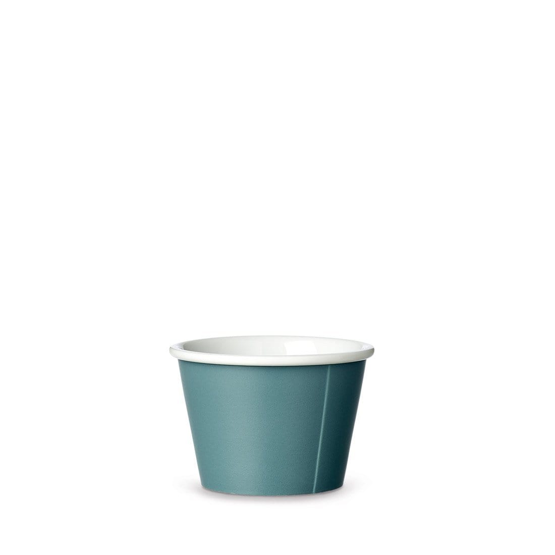 v70951-christina-cup-dark-ocean | Color=Ocean
