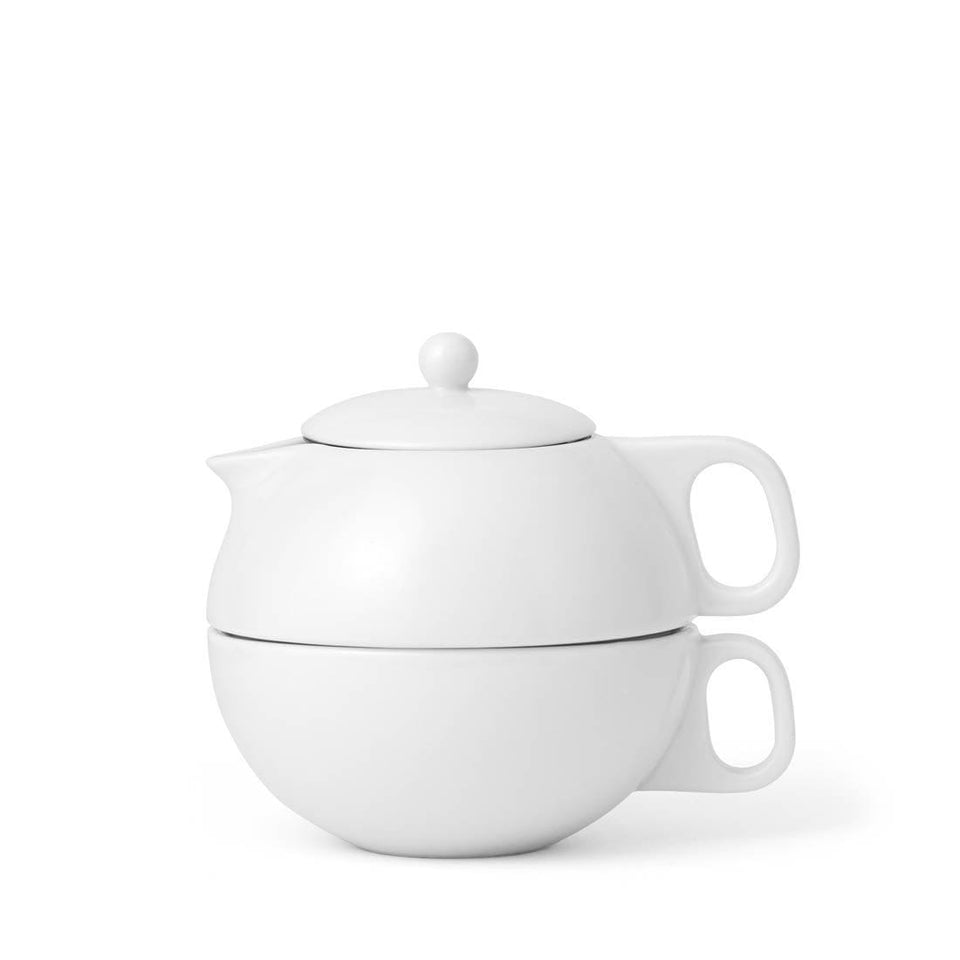 v79900-jaimi-tea-for-one-white-2