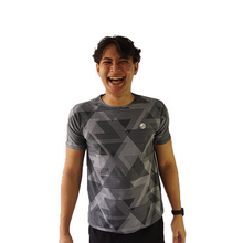 Load image into Gallery viewer, Wengman Sports Apparel | Discraft Skate Singapore