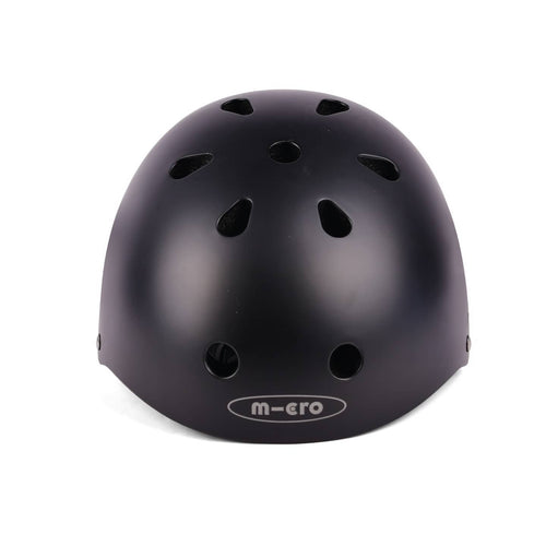 Skating Helmet Singapore | Pancit Sports