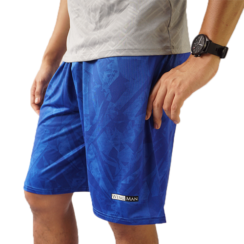 Wengman sports apparel Singapore | Pancit Sports