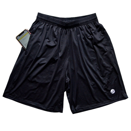 Wengman Ultimate frisbee shorts Singapore | Pancit Sports