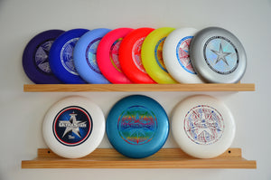 Discraft Daredevil Ultimate disc Huck | Pancit Sports