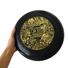 Load image into Gallery viewer, Specialty ultimate disc Frisbee| Discraft Singapore