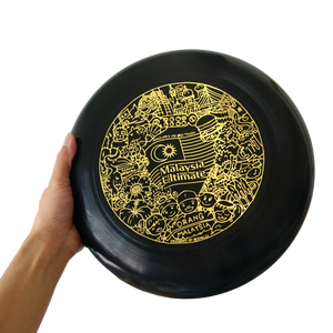 Specialty ultimate disc Frisbee| Discraft Singapore