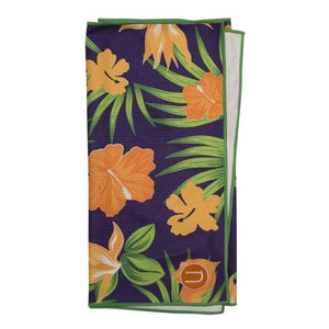 Golf cart towel Singapore - Pancit Sports