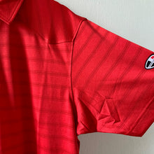Load image into Gallery viewer, Golf polo shirt Singapore | Crest Link affordable golf