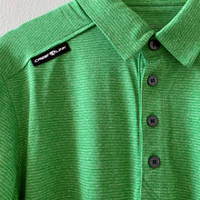 Load image into Gallery viewer, Golf polo shirt Singapore | Affordable Golf