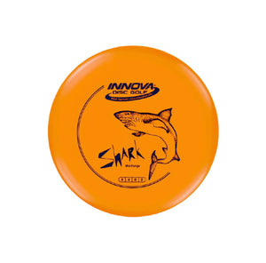 Innova disc golf disc ultimate Singapore