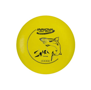 Innova discgolf disc shark ultimate disc singapore