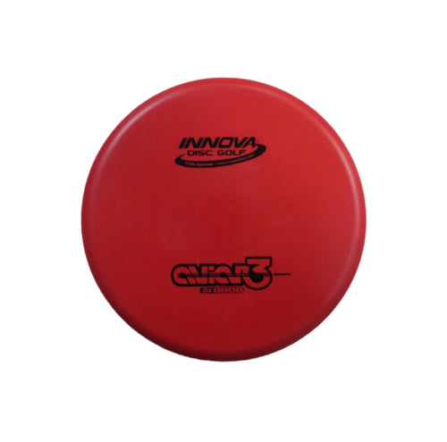 Innova Aviar Disc Golf Singapore