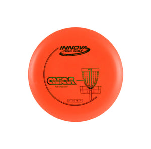 Innova aviar putt disc golf | Pancit Sports