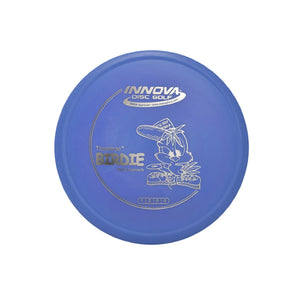 Innova disc golf disc singapore | Pancit Sports