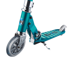 Micro Scooter | High Quality kick scooters Singapore - Pancit Sports