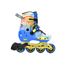 Load image into Gallery viewer, Micro Skate Singapore | Kids Skate Rollerblade Pancit Sports