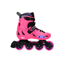 Load image into Gallery viewer, Kids Inline Skates | Rollerblade Singapore