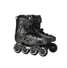 Load image into Gallery viewer, Micro skate Singapore | Rollerblade Pancit Sports
