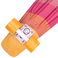 Load image into Gallery viewer, Pennyboard Singapore | Penny Board Skateboard Pancit Sports