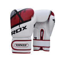 Load image into Gallery viewer, RDX Boxing Gloves Singapore | Pancit Sports Fairtex