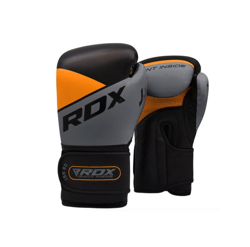 RDX Junior Boxing Gloves Singapore | Pancit Sports Fairtex