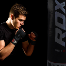 Load image into Gallery viewer, RDX Boxing Hand Wraps MMA Singapore | Pancit Sports Fairtex