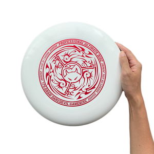 Daredevil Ultimate disc Singapore - Pancit Sports