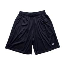 Load image into Gallery viewer, Wengman Ultimate frisbee shorts Singapore | Pancit Sports