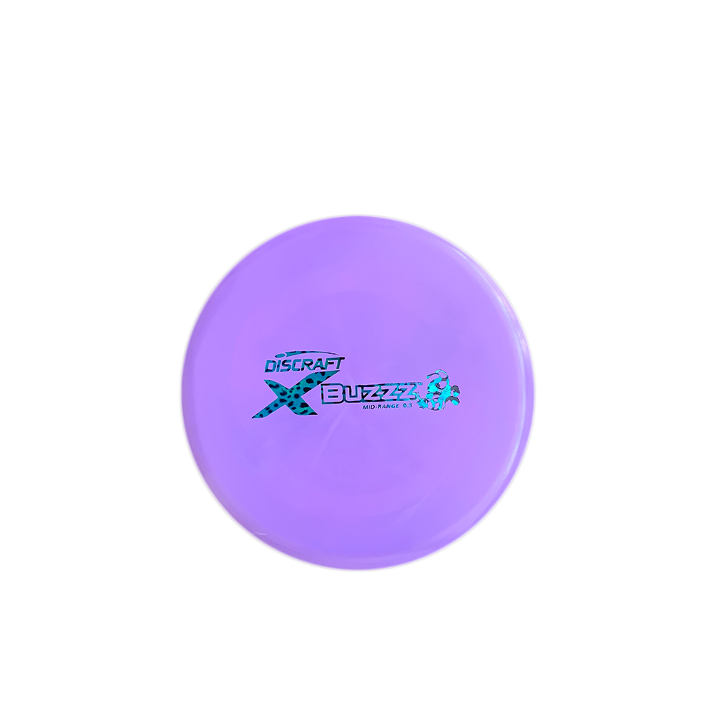 Discgolf sports singapore Pancit