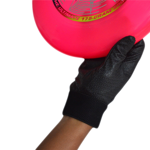Ultimate frisbee gloves Penguinace - Pancit Sports