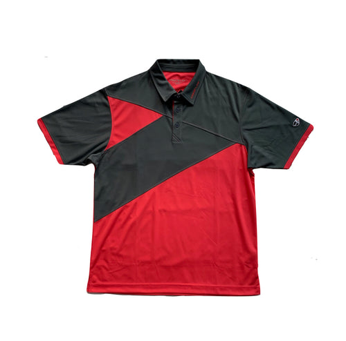 Pancit Sports golf polo shirt