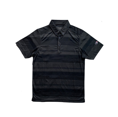 Golf polo shirt Singapore | Pancit Sports