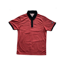 Load image into Gallery viewer, Golf polo shirt Singapore | Crestlink affordable golf