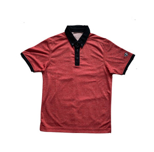 Golf polo shirt Singapore | Crestlink affordable golf